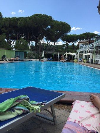 Photo4jpg Picture Of Shangri La Corsetti Rome Tripadvisor