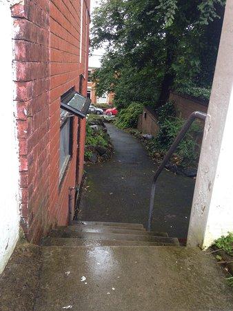 Blackburn, UK: photo1.jpg