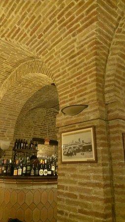 Sarnano, Italien: IMAG4995_large.jpg
