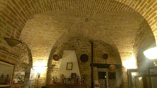 Sarnano, Italien: IMAG4996_large.jpg