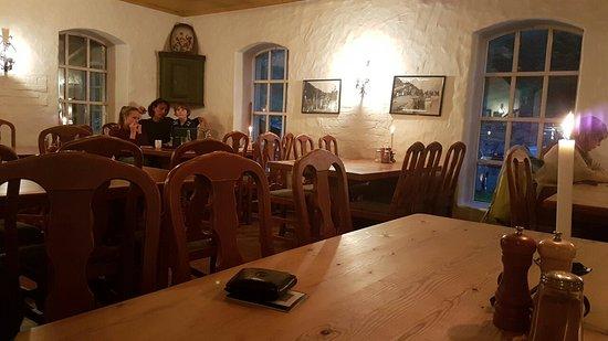 Rogaland, Norveç: 20160808_213606_large.jpg