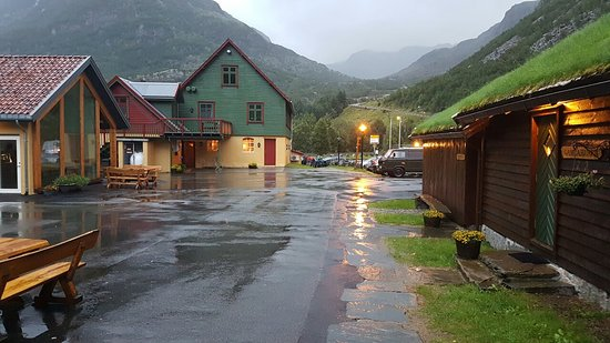 Rogaland 사진
