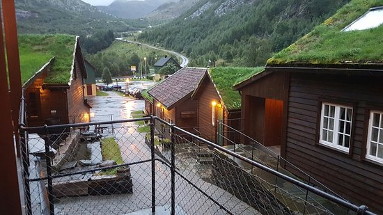 Rogaland, Norveç: 20160808_214410_large.jpg