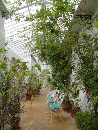 Imagen de Mapperton House & Gardens