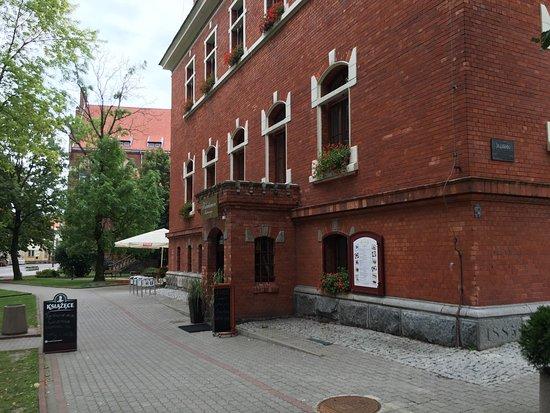 Ketrzyn, Polen: photo4.jpg