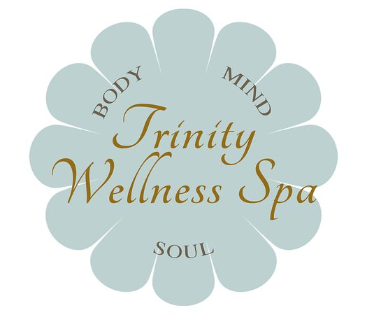 Trinity Wellness Spa