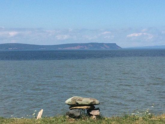 Grand Pre, Canadá: photo4.jpg