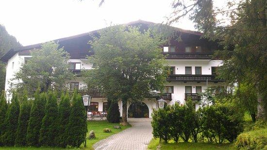 Hotel Alpenhaus Evianquelle : IMG-20160821-WA0004_large.jpg