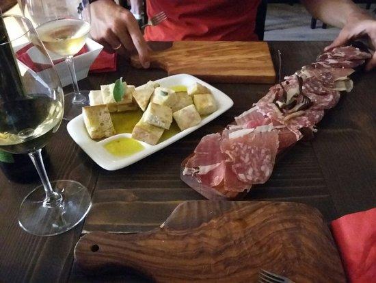 Bibenda Assisi: 20160816_133520_large.jpg