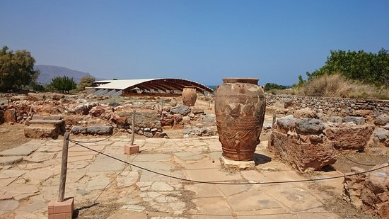 Malia, Grecia: DSC_0012_6_large.jpg