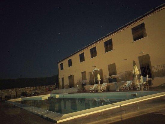 Montecilfone, Italia: photo0.jpg