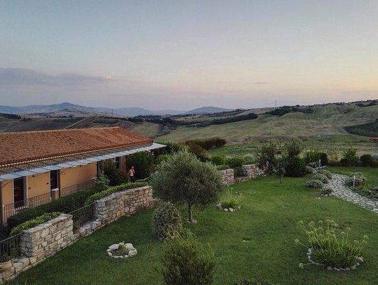 Montecilfone, Italia: photo1.jpg