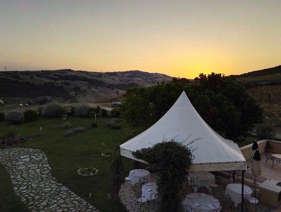 Montecilfone, Italia: photo2.jpg