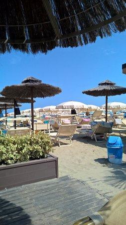 Bagno bahama village cesenatico italien omd men - Bagno romagna cesenatico ...