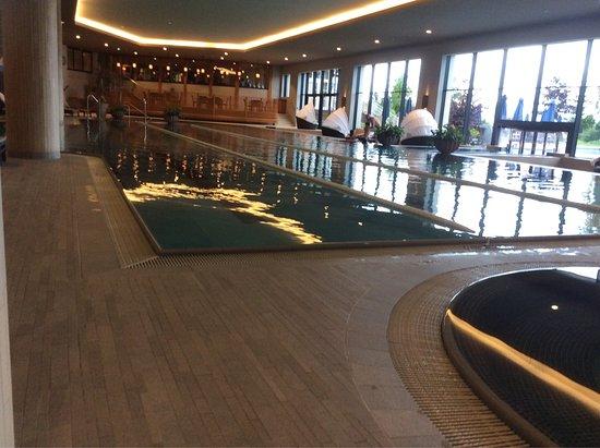 Interalpen-Hotel Tyrol: photo1.jpg