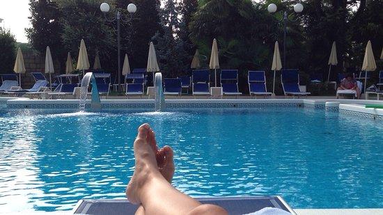 Grand Hotel Trieste & Victoria: photo3.jpg