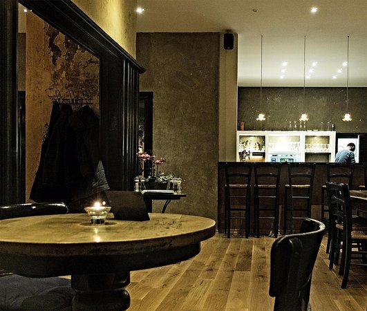 l 39 arabesque bielefeld restaurant bewertungen telefonnummer fotos tripadvisor. Black Bedroom Furniture Sets. Home Design Ideas