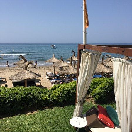 Don Carlos Leisure Resort & Spa: photo9.jpg