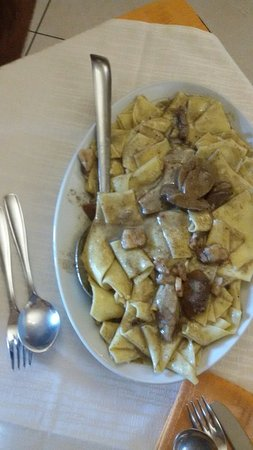 Pratola Peligna, Włochy: 20160819_140115_large.jpg