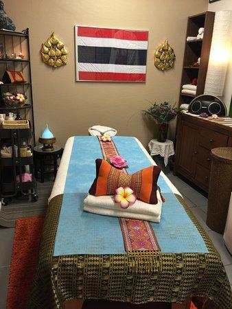 thai massage köpenhamn massage höllviken