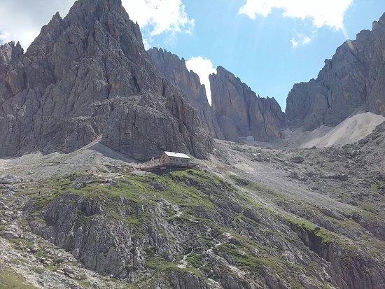 Val Gardena, Italien: 20160816_134326_large.jpg