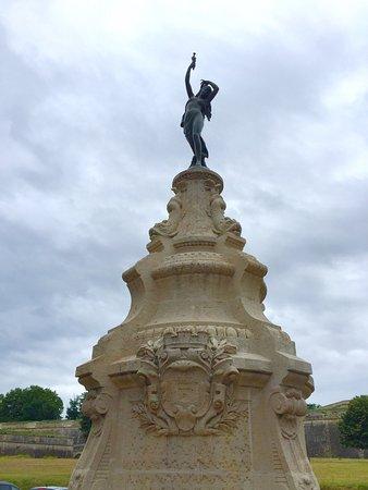 Blaye, Francja: photo3.jpg