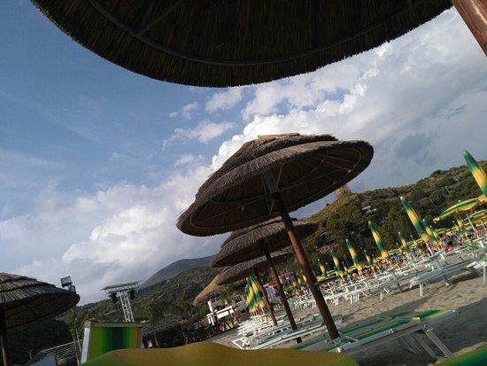 Marina di Camerota, Italia: IMG_20160706_183205_large.jpg