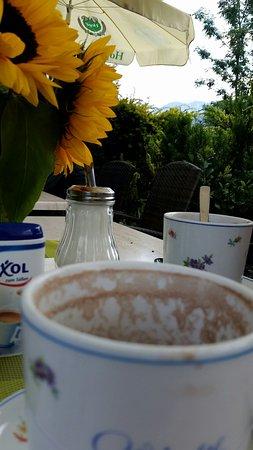 Fischbachau, Deutschland: Cafe Winklstüberl