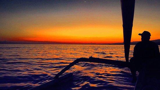 Lovina Beach, Indonesien: photo0.jpg