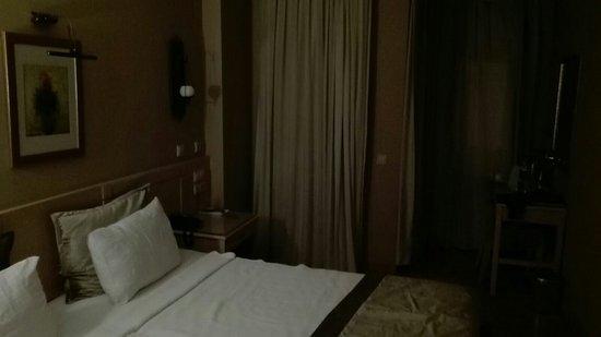 Hotel Seraglio: IMG-20160816-WA0039_large.jpg