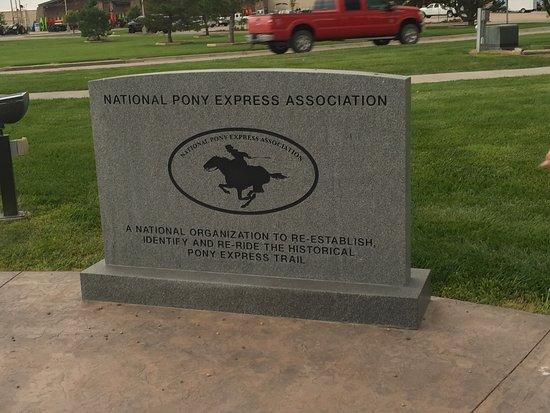Sidney, Nebraska: photo1.jpg