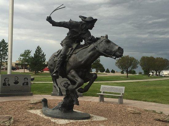 Sidney, Nebraska: photo3.jpg