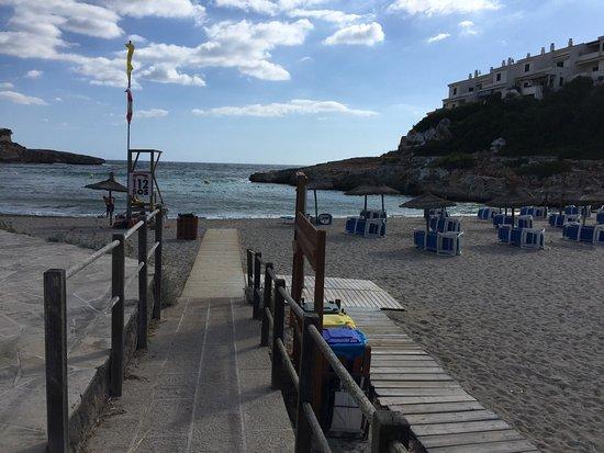 Cala Murada, สเปน: photo7.jpg