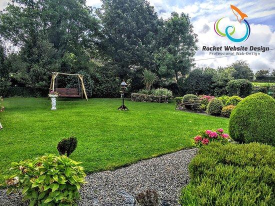 Ballincar, Irlanda: photo0.jpg