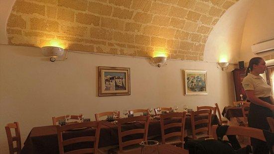 Taverna Garibaldi : DSC_0373_large.jpg