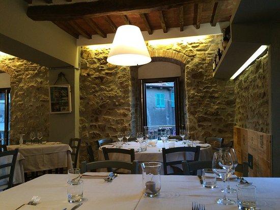 Tirli, Italien: photo0.jpg