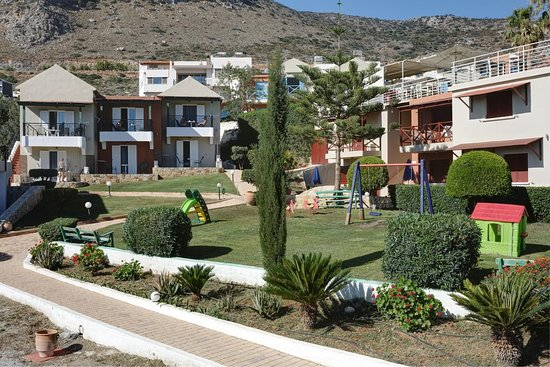 Piskopiano Village Apartments Updated 2019 Prices Villa Reviews And Photos Crete Tripadvisor