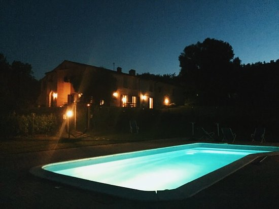 Apiro, Italie : photo2.jpg