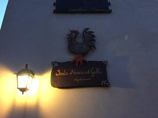 Apiro, Italie : photo3.jpg