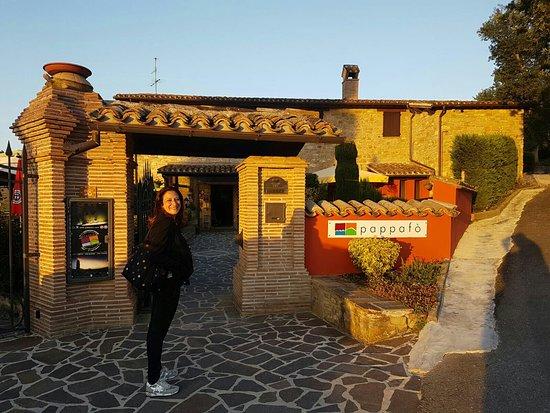 Camerino, Italia: IMG-20160809-WA0008_large.jpg