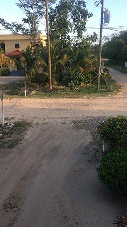 Caribbean Shores Bed & Breakfast 이미지