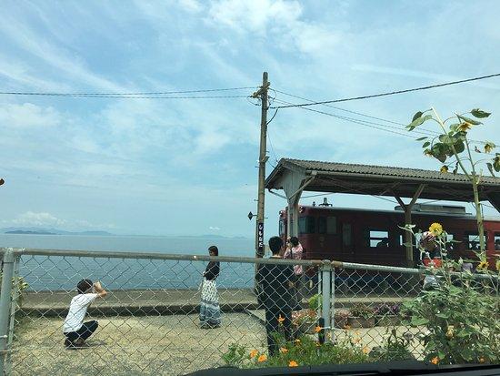 Iyo, Япония: photo1.jpg