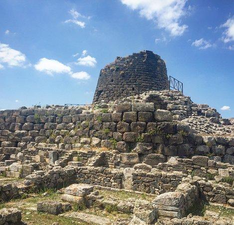 Museo di Torralba