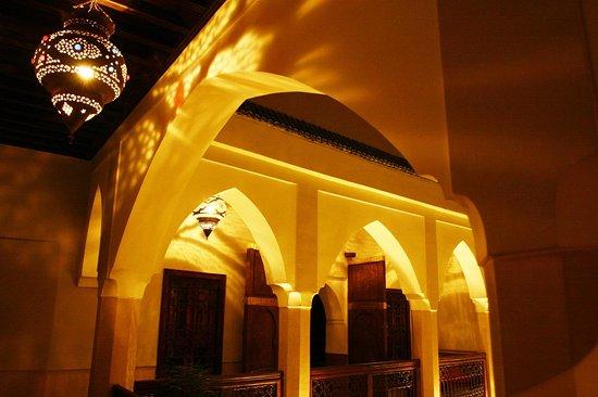 Photo of Riad des Arts Marrakech