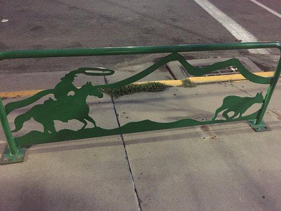 Laramie, WY: photo1.jpg