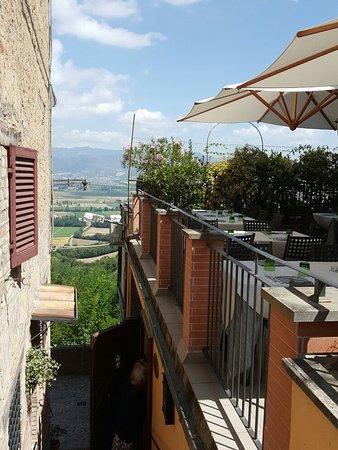 Citerna, Italien: 20160821_124338_large.jpg