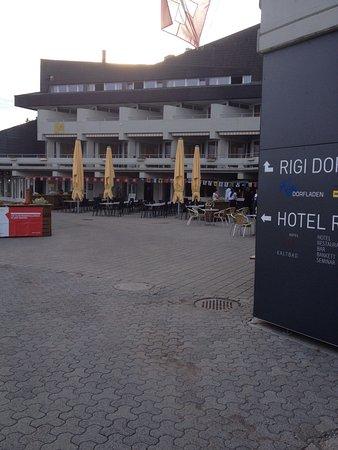 Rigi Kaltbad, Suiza: photo3.jpg