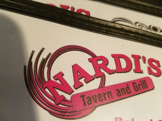 Long Beach Township, Nueva Jersey: Nardis Tavern