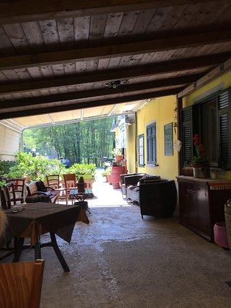 Aulla, Italy: photo0.jpg