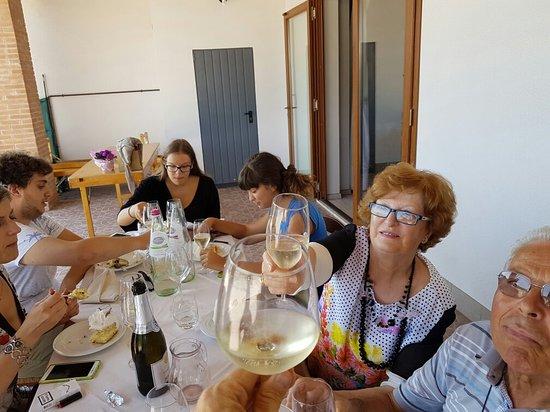 Fratta Todina, Italia: 20160821_143446_large.jpg